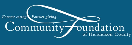 Community Foundation logo copy