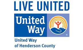 Henderson County United way 2019